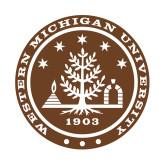 Medium Decal-WMU Seal