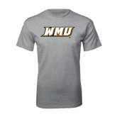 http://products.advanced-online.com/WMU/featured/6-33-WM1701C.jpg