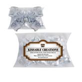 Kissable Creations Pillow Box-W w/ Bronco