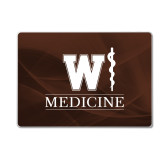 Generic 13 Inch Skin-W Medicine