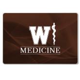 Generic 17 Inch Skin-W Medicine