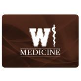 MacBook Pro 13 Inch Skin-W Medicine