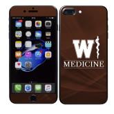 iPhone 7/8 Plus Skin-W Medicine