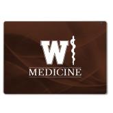 Surface Book Skin-W Medicine