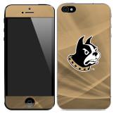iPhone 5/5s Skin-Terrier