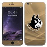 iPhone 6 Plus Skin-Terrier
