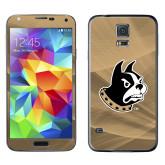 Galaxy S5 Skin-Terrier