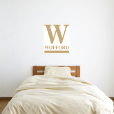 2 ft x 2 ft Fan WallSkinz-W Wofford