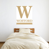 3 ft x 3 ft Fan WallSkinz-W Wofford
