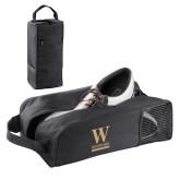 Northwest Golf Shoe Bag-W Wofford