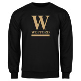 Black Fleece Crew-W Wofford