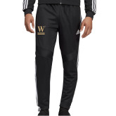 Adidas Black Tiro 19 Training Pant-W Wofford