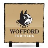 Photo Slate-Wofford Terriers w/ Terrier