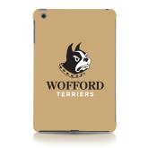 iPad Mini Case-Wofford Terriers w/ Terrier