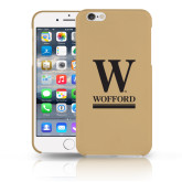 iPhone 6 Plus Phone Case-W Wofford