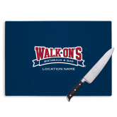Cutting Board-Location Personalized