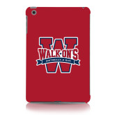 iPad Mini Case-W Mark