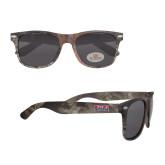 True Timber Camo Sunglasses-Primary Mark