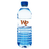 http://products.advanced-online.com/WPA/featured/6-25-PH9686.jpg