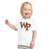 http://products.advanced-online.com/WPA/featured/6-33-PH11CG.jpg