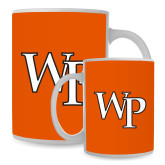 http://products.advanced-online.com/WPA/featured/6-64-PH0115.jpg
