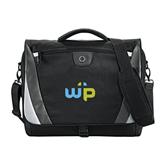 http://products.advanced-online.com/WPB/featured/6-33-DG00DE.jpg