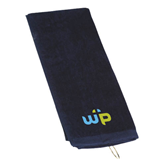 http://products.advanced-online.com/WPB/featured/6-70-DG0025.jpg