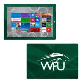 Surface Pro 3 Skin-WPU Primary Mark