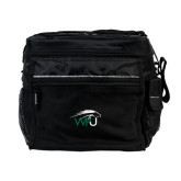 All Sport Black Cooler-WPU Primary Mark