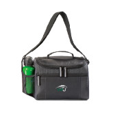Edge Black Cooler-WPU Primary Mark