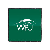 Photo Slate-WPU Primary Mark