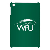 iPad Mini Case-WPU Primary Mark