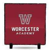 Photo Slate-Worcester Academy