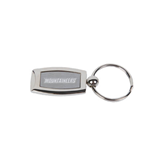 Raffinato Key Holder-Mountaineers Engrave