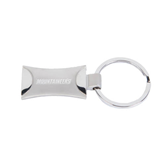 San Martino Key Holder-Mountaineers Engrave