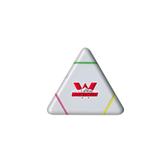 Tri Liter-Interlocking W Mountaineers - Official Logo