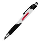 Bellair Black Pen-Mountaineers