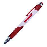 Bellair Red Pen-Mountaineers