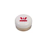 Lip Balm-Interlocking W Mountaineers - Official Logo