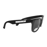 Black Sunglasses-Mountaineers
