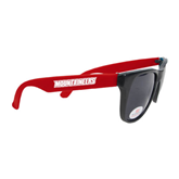 Red Sunglasses-Mountaineers