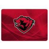 MacBook Air 13 Inch Skin-Bear Head