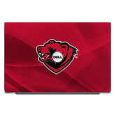Dell XPS 13 Skin-Bear Head