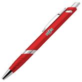 Milo Red Pen w/Blue Ink-Washington U