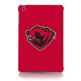 iPad Mini Case-Bear Head
