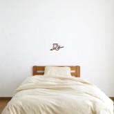 1 ft x 1 ft Fan WallSkinz-WC with Pen