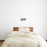 1 ft x 2 ft Fan WallSkinz-Poets
