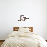 2 ft x 2 ft Fan WallSkinz-WC with Pen