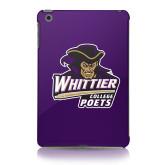 iPad Mini Case-Primary Mark