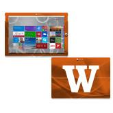 Surface Pro 3 Skin-W